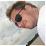 Clemens Neunhoeffer's profile photo