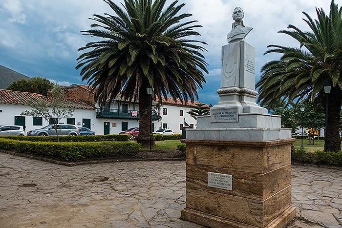 VillaLeyva04.jpg