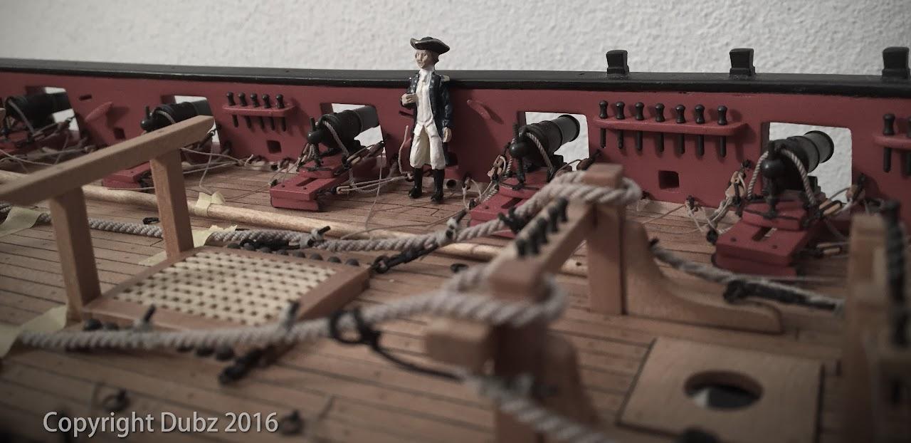 [Image: USS-Syren_Baubericht_1468.jpg]