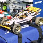 Vintage race MAC Vlijmen 2011 006.jpg