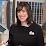 Tess Brown's profile photo