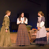 Little Women 2008 - Little%2BWomen%2BFriday%2BCast%2B162.jpg