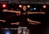 Han Balk Jazzdansdag 2015-9864.jpg