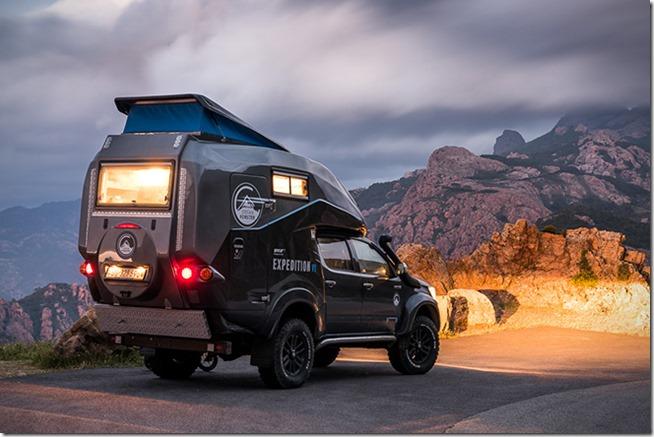 Toyota-Hilux-Expedition-V1-Camper-3