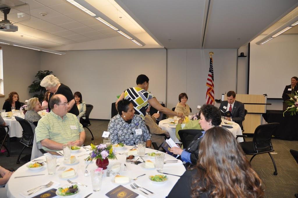 UAMS Scholarship Awards Luncheon - DSC_0021.JPG
