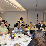 UAMS Scholarship Awards Luncheon - DSC_0021.JPG