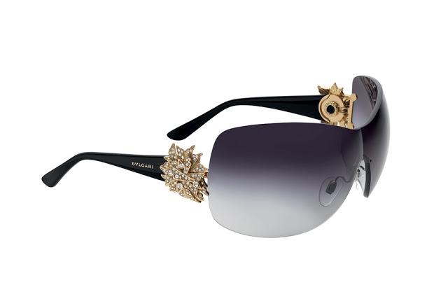 bvlgaru_luxary_sunglasses