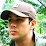 Marcus Diniz's profile photo