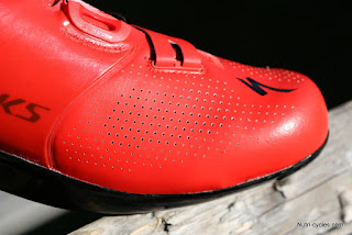 essai-chaussures-velo-specialized-s-works-6-0595.JPG