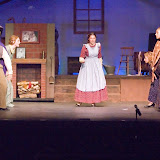 Little Women 2008 - Little%2BWomen%2BSaturday%2BShow%2B120.jpg