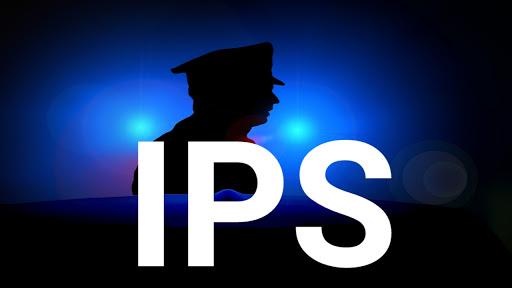 IPS officer kaise banne ,