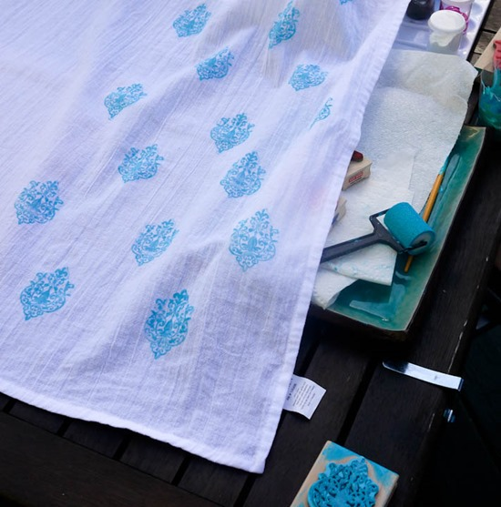 making_tea_towels-1-3