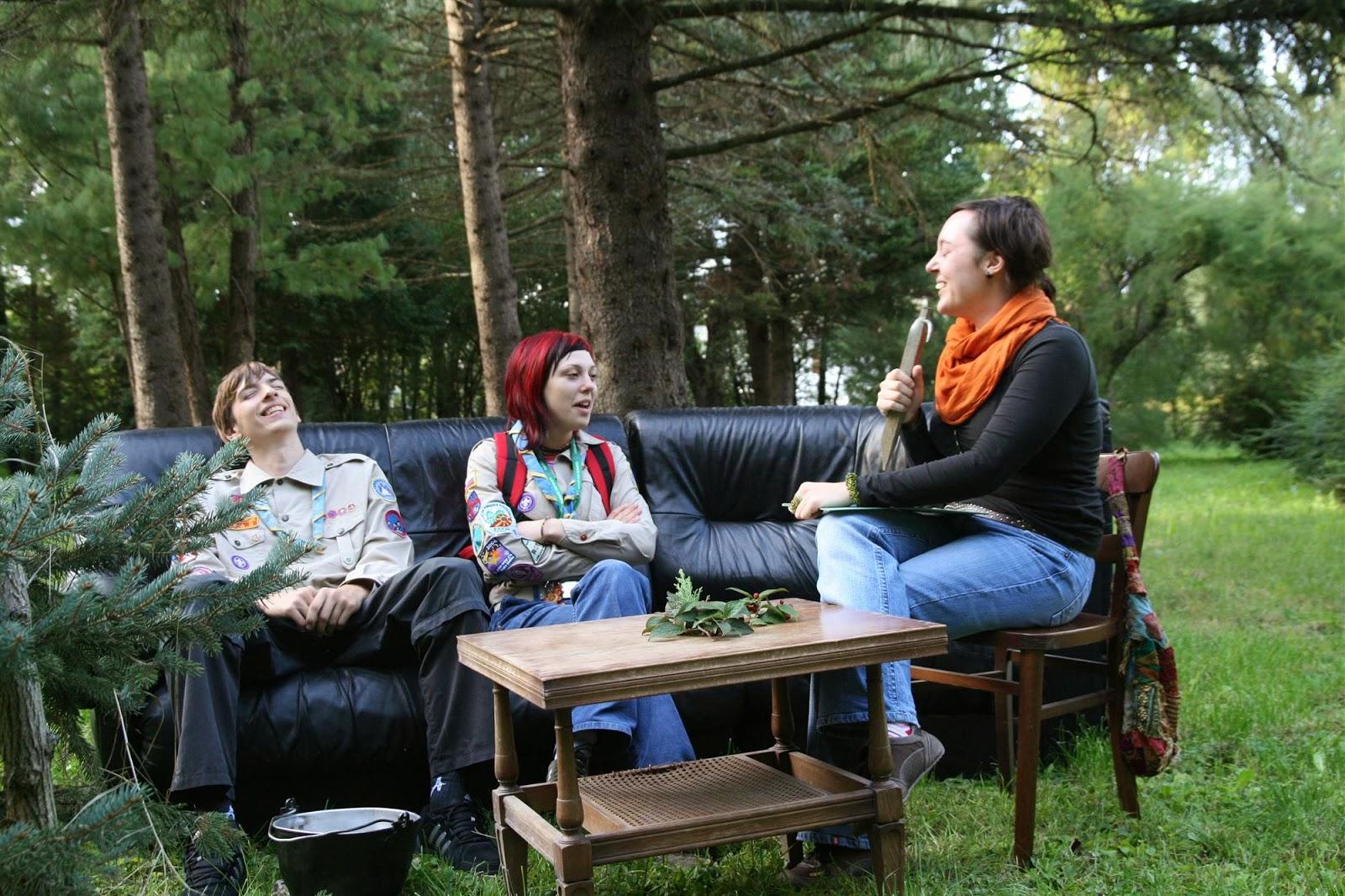 Snemanje propagandne reportaže, Ilirska Bistrica 2007 - IMG_4110.jpg