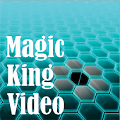 Magic King Video