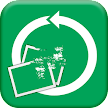Restore All Deleted Pictures APK