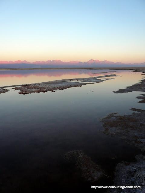 Laguna Cejar - P1010513.JPG
