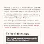 Contact   Papotages… Magazine(1).png