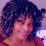 Jackie Wren's profile photo