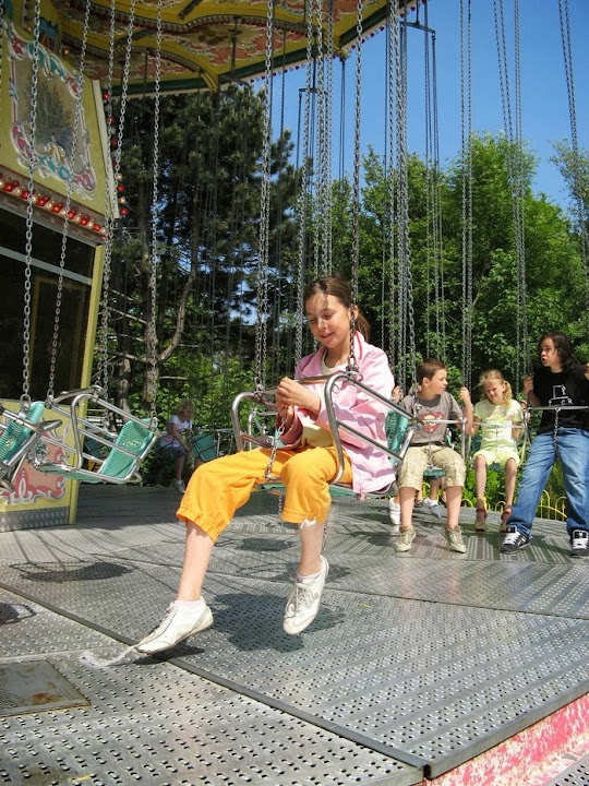 2008 Drievliet - IMG_1668.JPG