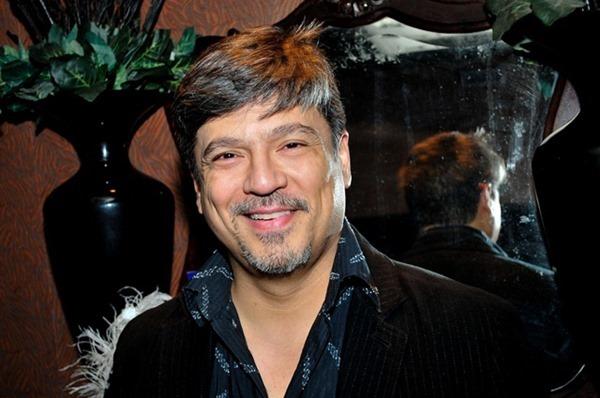 Marcos Tumura