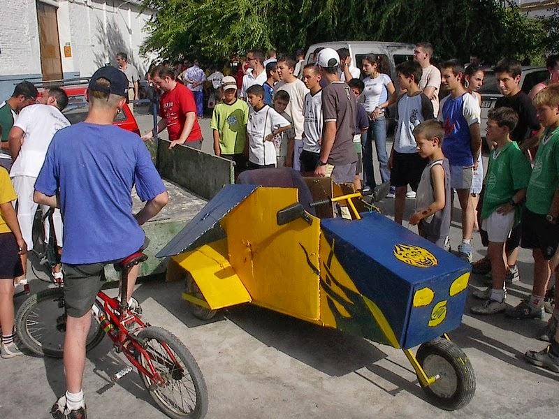I Bajada de Autos Locos (2004) - AL2004_001.jpg