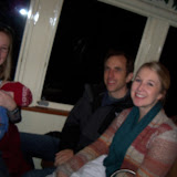 Polar Express Christmas Train 2011 - 115_0934.JPG