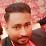 SHAHZAD KHAN's profile photo