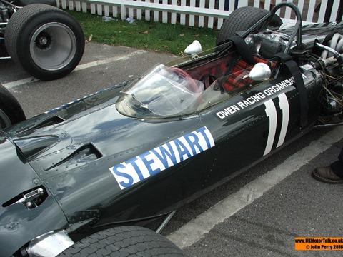 Dscf4003a