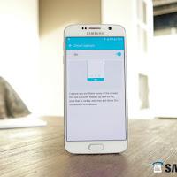 android 6 galaxy s6 particolari (19).jpg