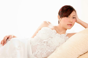 Bridal Portraiture expert