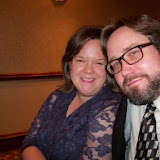 Jason and Amanda Ostroms Wedding - 116_0991.JPG