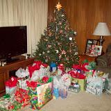 Christmas 2013 - 114_6764.JPG