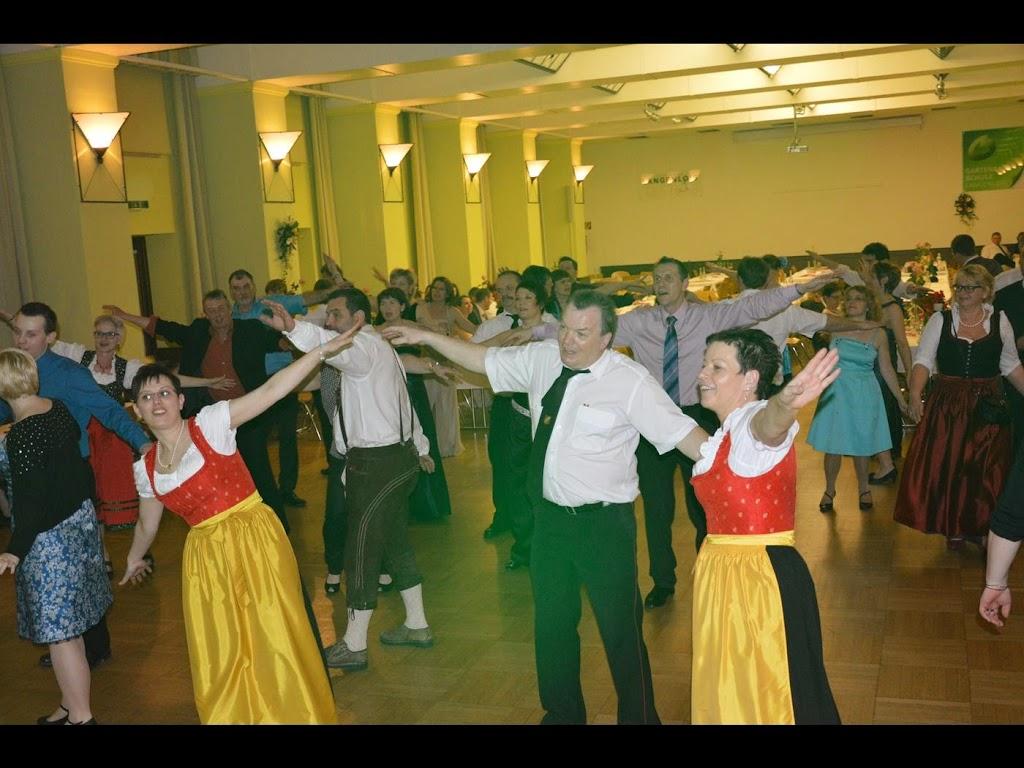 FF Gobelsburg (54)