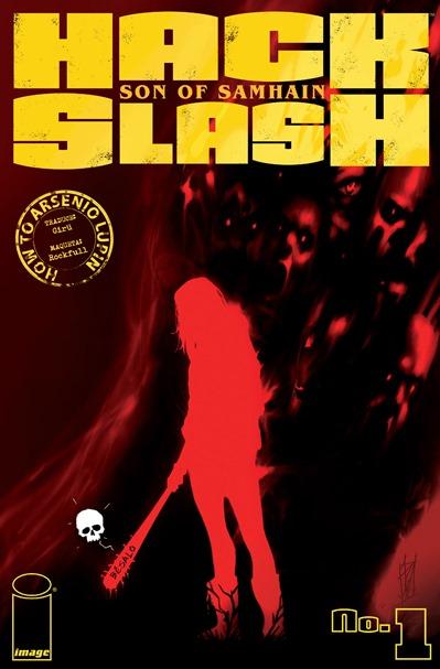 Hack-Slash - Son of Samhain 001 (2014) (Digital) (Darkness-Empire) 001