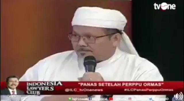 Jubah dan sorban seperti diponegoro pakaian nasional indonesia