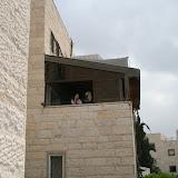 """2011.08.14 רצח ברמות – קרדיט: דוברות """"אלמגור"""""""
