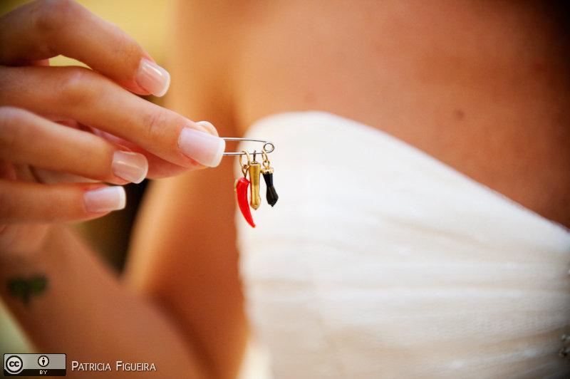 Foto de casamento 0230 de Fabiana e João. Marcações: 29/05/2010, Casamento Fabiana e Joao, Rio de Janeiro.