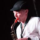 James Morton at Bristol Fringe115.jpg