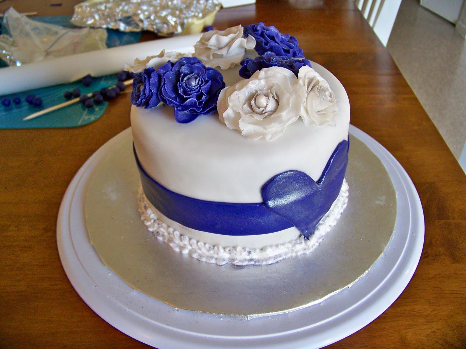 Tari's Blog: Cheap Wedding Decoration Ideas