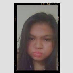 user Haideelou Pelenio apkdeer profile image