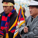 M10: 54th Tibetan National Uprising Day in Seattle, WA - 12-ccP3100155%2BA96.jpg