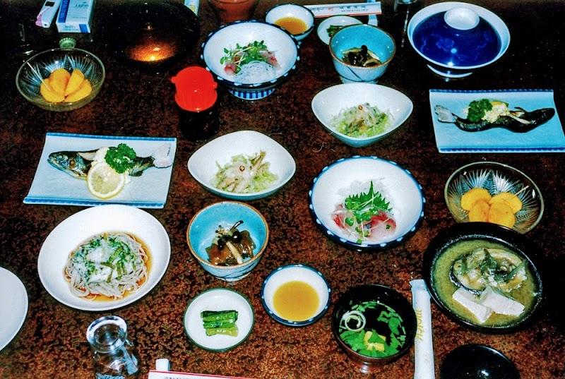 takahama_08.jpg