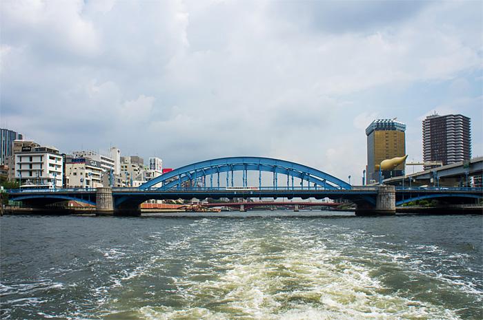 TokyoShinjuku02.jpg