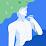 Sam Lizama's profile photo
