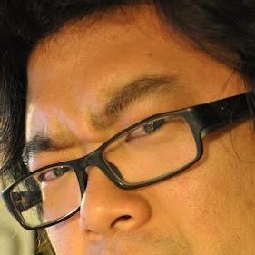Daisuke Arai