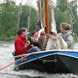 Admiraliteitsdag Loosdrecht 2008 - IMG_1840.JPG