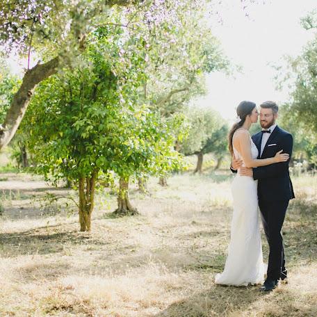 Wedding photographer Chris Kosmas (CHRISKOSMAS). Photo of 08.05.2018