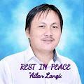 FDW-PYR Turut Berduka Cita Atas Meninggalnya Ketua PAC Perindo Amurang