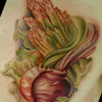 vegetable-tattoo-022810.jpg