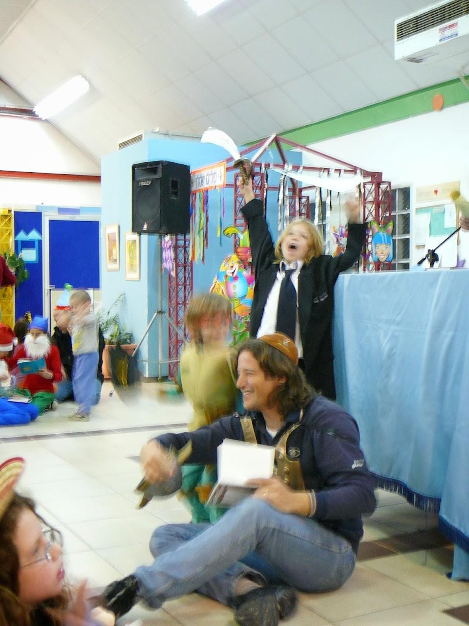 Purim 2007  - 2007-03-03 13.19.35.jpg